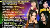 Download Vidio Lagu Dangdut koplo Terbaru Nella kharisma , Via valen , Jihan audy , Tasya Rosmala Terbaik