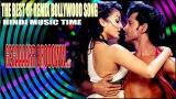 Download Lagu KOMPILASI TOP REMIX LAGU BOLLYWOOD INDIA TERBARU Music
