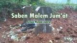 Music Video Saben Malem Jum'at lirik Indonesia Terbaru - zLagu.Net