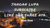 Video Music DJ DIDIT & AGAM ANNIVERSARY GCI CHAPTER BARTIM Terbaru
