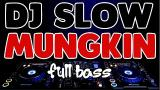 Video Video Lagu DJ MUNGKIN - POTRET !!! DJ SLOW FULL BASS !!! Cover By T Salsabilah !!!Original Remix !!! [Bro DJ] Terbaru