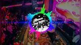 Music Video DJ MUNGKIN - POTRET DJ SLOW FULL BASS