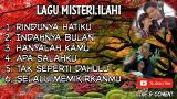Download Video Kumpulan lagu misteri ilahi | Nostalgia | full album Gratis