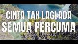 Download Video Glenn Sebastian - Percuma Ft Rynel Echon Cover By Mario G Klau Cover | Semua Percuma Terbaik