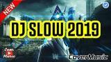 Video Lagu Music Dj Akimilaku VS Aisyah Maimunah | DJ SLOW 2019,Super melody Terbaik di zLagu.Net