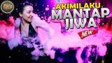 Download Vidio Lagu AKIMILAKU MANTAP JIWA [ DJ BREAKBEAT TERBARU 2018 ] BY BANGTEPU -STP BREAKBEAT- Musik di zLagu.Net