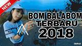 Download Video Lagu DJ BREAKFUNK BOM BALABOM TERBARU VS AKIMILAKU MANTAP JIWA..!!! Gratis - zLagu.Net