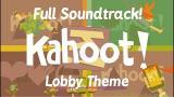 Video Lagu Music Kahoot Full Original Soundtrack Gratis - zLagu.Net