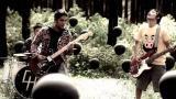 Download Vidio Lagu CLOSEHEAD - SELAMAT PAGI TERANG (HD) Terbaik