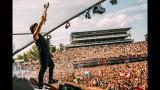 Video Music Timmy Trumpet | Tomorrowland Belgium 2018 Terbaru di zLagu.Net