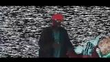 Download Video Lagu Northmane - Sandy freaks (Spongebob rap remix) Gratis