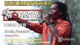 Download NEW MONATA - PAMER BOJO - SODIQ PANTURA - RAMAYANA AUDIO Video Terbaru - zLagu.Net