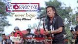 Lagu Video NEW MONATA - PAMER BOJO - SODIQ PANTURA - RAMAYANA AUDIO Terbaru 2021