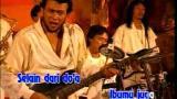 Download Video Keramat - Rhoma Irama Music Gratis