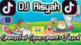 Video Lagu Music Spongebob Squarepants Joget DJ Aisyah Jatuh Cinta Pada Jamila Lucu!!! By Gamer Kita di zLagu.Net