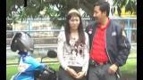 Video album SEMANIS MADU y Yess Dkk lagu tarling 2009 Prod SR Terbaik