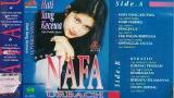 Free Video Music Full Album Nafa Urbach - Hati Yang Kecewa (1997)