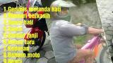 Lagu Video Kumpulan Lagu Dangdut Populer mp3 Gratis di zLagu.Net