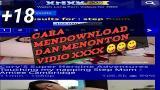Video Music CARA MENONTON & MENDOWNLOAD VIDIO b0k34 TERBARU TANPA VPN Terbaik di zLagu.Net