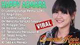 Video Lagu Dangdut Koplo Terbaru 2020 || Happy Asmara Koplo Full Allbum - Layang Dungo Restu (LDR) di zLagu.Net