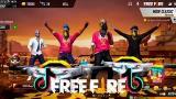 Video Lagu Music TikTok Free Fire DJ Ampun Bang Jago Terbaru Dan Kreatif Gratis
