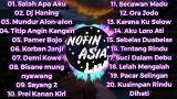 Video Musik DJ NOFIN ASIA FULL ALBUM TERBAIK Terbaik di zLagu.Net