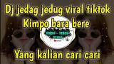 Download Video Lagu Dj bara bere papa liat mama muda || dj tiktok terbaru 2021 bara bere papa liat mama muda Music Terbaru