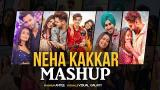 Download Video Neha Kakkar Mashup   Amtee   Visual Galaxy   Love Song 2020   Latest Panjabi Songs Gratis
