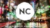 Video Lagu Jacob Tillberg Ft Johnning - Heartless   No Copyright Music Gratis di zLagu.Net